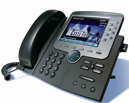 voicemail to sms how to clear voicemail